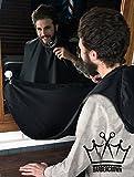 BARBERCROWN - The Barber Shop/Salon...