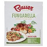 Bauer Fungarella - 50 Gr...