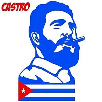 Castro (Remix)