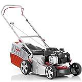 AL-KO 42.7 P Highline Petrol Lawn mower