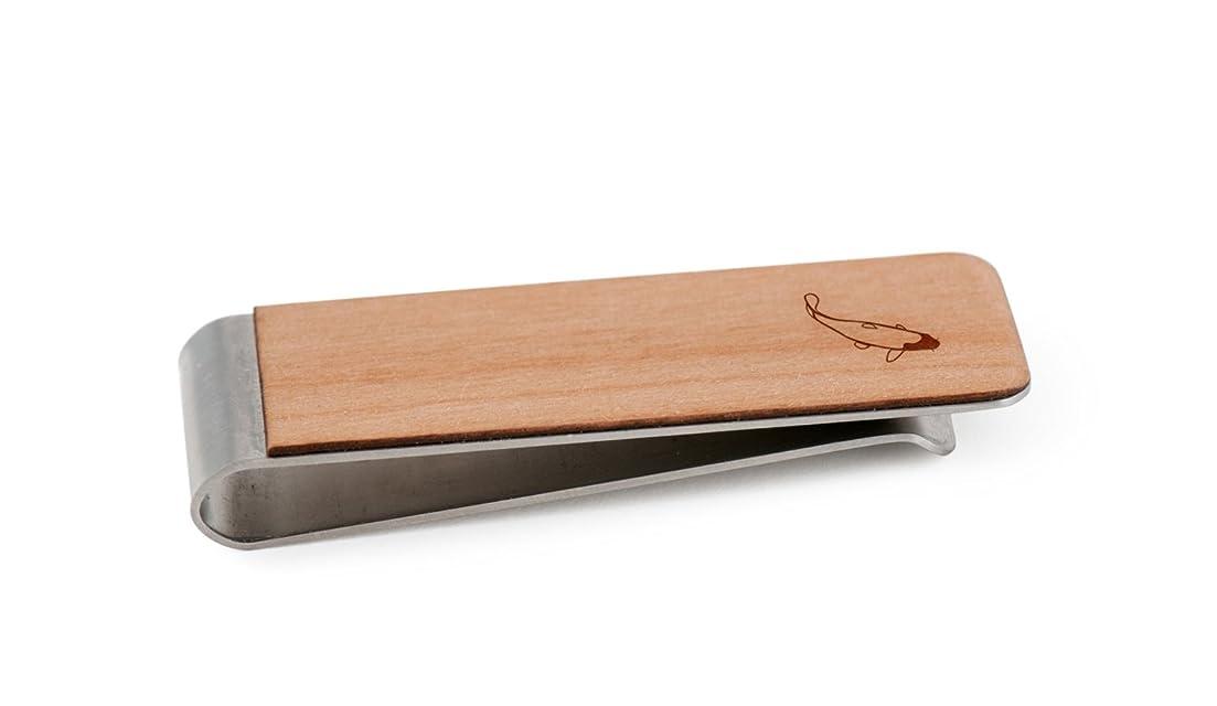 ホール穿孔する特権Wooden Accessories Company ACCESSORY メンズ