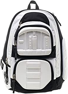 Star Wars Storm Trooper Backpack