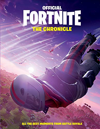 FORTNITE (Official): The Chronicle: All the Best Moments from Battle Royale