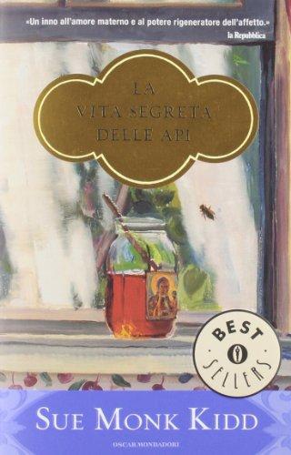 La vita segreta delle api
