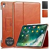 KAVAJ Lederhülle Berlin geeignet für Apple iPad Pro 12.9