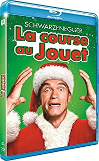 La Course au Jouet [Blu-Ray] (B008YISMK0) | Amazon price tracker / tracking, Amazon price history charts, Amazon price watches, Amazon price drop alerts