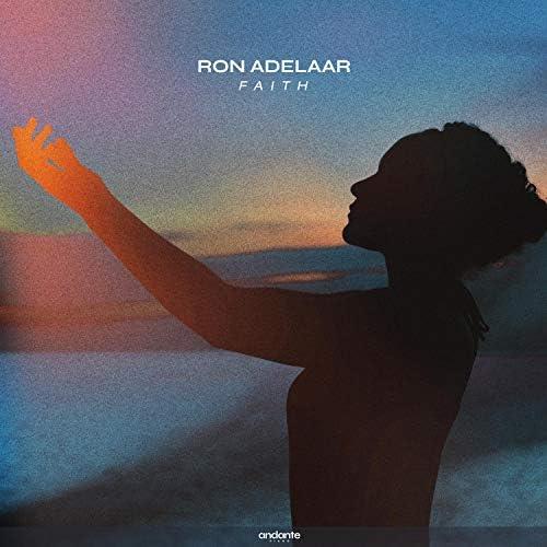 Ron Adelaar