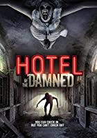 Hotel of the Damned [並行輸入品]