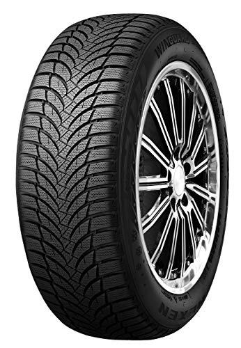 Dunlop -  Nexen Winguard