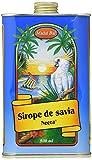 Madal Bal Sirope de Savia Neera- 500 ml