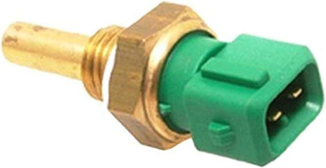 Original Engine Management 9305 Coolant Temperature Sensor