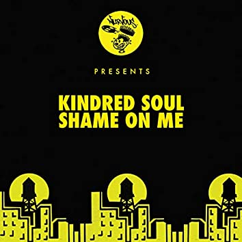 Shame On Me (Edits & Remixes)