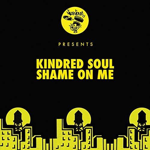 Kindred Soul
