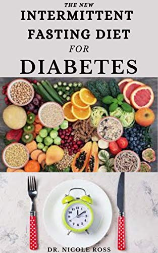 intermittent fasting diet and dbetes