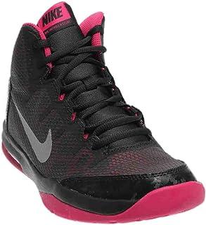 Shoe Adds: NIKE SHOX NZ SI PLUS (GS) BIG KIDS 317929 014