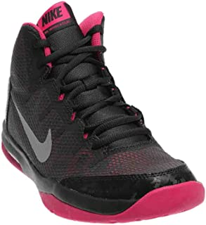 Nike Boy's Without A Doubt (GS) Basketball Shoe