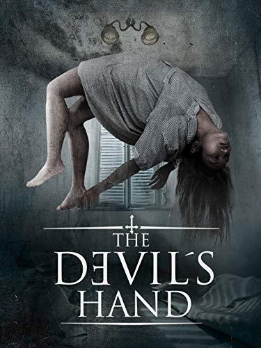 The Devil's Hand [dt./OV]