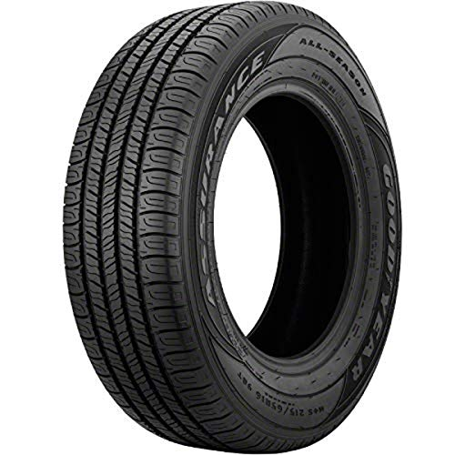 Goodyear Assurance All-Season Radial - 205/60R16 92T