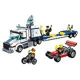 Airel Juegos de Construccion   Juguetes para Niños de Construccion   Vehiculos de Construccion para Niños   Equipo Transporte Helicoptero