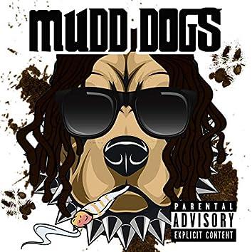 Mudd Dogs