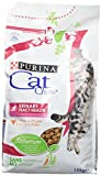 Purina Cat Chow Comida Seco para Gatos Adultos Cuidado Tracto Urinario Rico en Pollo - 1.5 Kg