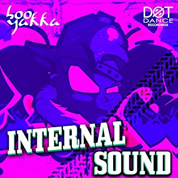 Internal sound