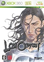 Lost Odyssey [Japan Import]