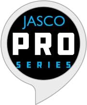 JascoPro Series