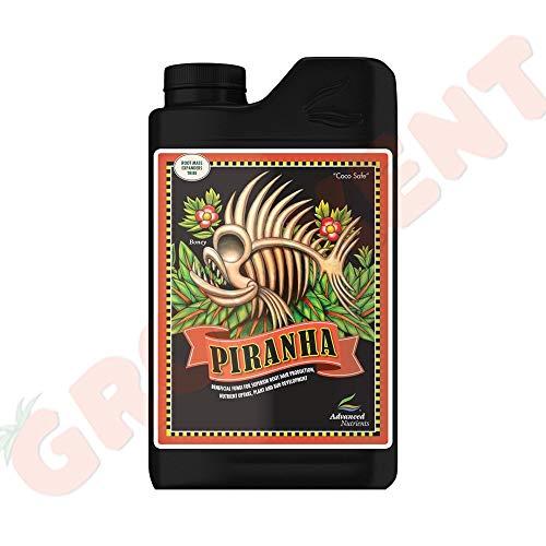 Advanced Nutrients - Piranha 1L