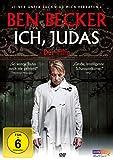 Bilder : Ben Becker: Ich, Judas - Der Film