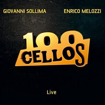 100 Cellos (Live)