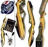 Southwest Archery SWA-SpyderXL-25R-WS