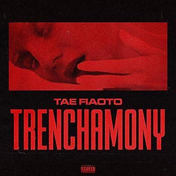 Trenchamony
