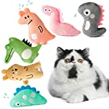 Subscribe & Save Cat Toys