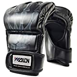 Abc Boxing Gloves - Best Reviews Guide