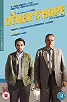 The Other Side Of Hope - Subtitled