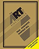 Art Of Electronics, 3Ed