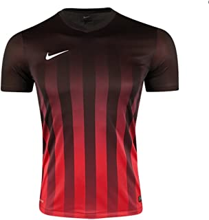 Best nike striped soccer jersey Reviews