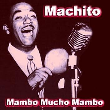 Mambo Mucho Mambo