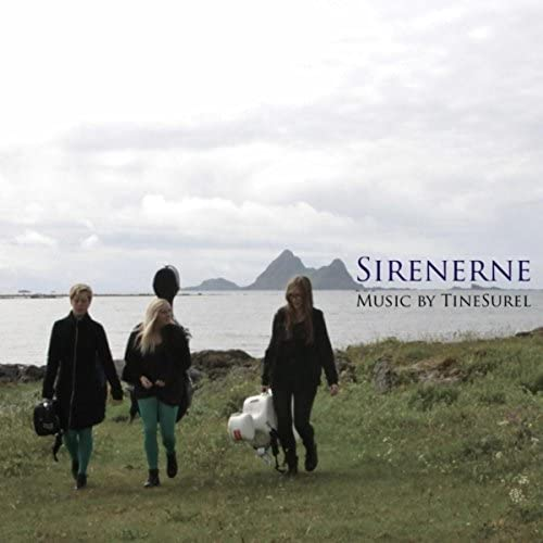 Sirenerne