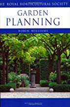 Garden Planning (RHS Encyclopedia of Practical Gardening)