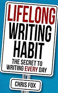 Write Faster, Write Smarter 2巻 表紙画像