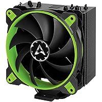 Arctic Freezer 33 eSports ONE Tower CPU Cooler