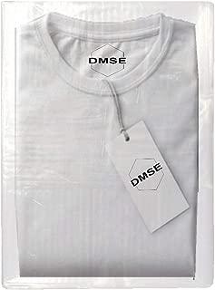 shirt packaging bags