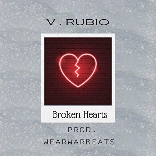 V. Rubio