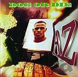 Doe Or Die...
