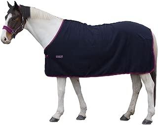 Horseware Ireland Loveson Fleece Cooler,