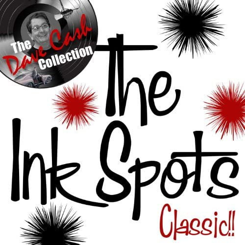The Ink Spots