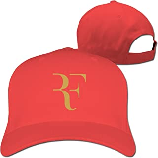 e7be70dd Amazon.fr : THNA - Casquettes de Baseball / Accessoires : Vêtements