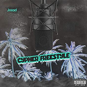 Cypher Freestyle